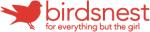 birdsnest-logo