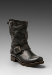 Frye 'Veroncia Short' - $291.90 from Revolve Clothing