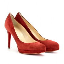 P00045224-NEW-SIMPLE-100-SUEDE-PUMPS--STANDARD