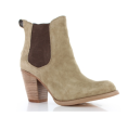 Windsor Smith 'Shetland' - $149.95 from Wanted Shoes