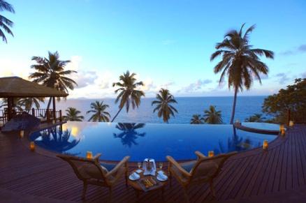 luxury-hotel-fregate_1