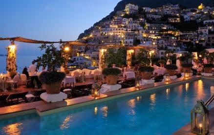 luxury-hotel-LeSirenuse_1