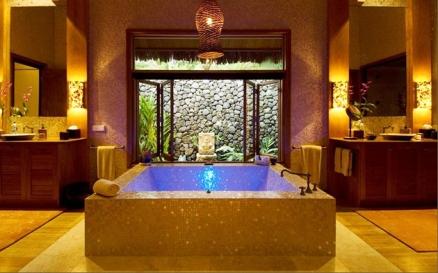 luxury-hotel-wakaya-club_2