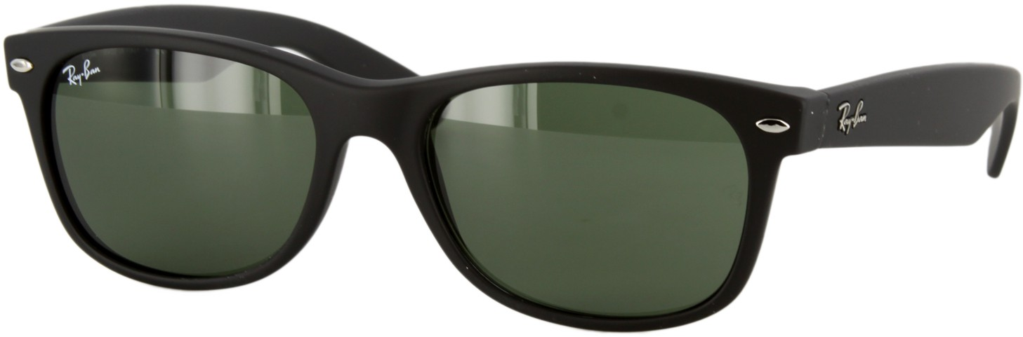 ray ban 2132 rubber