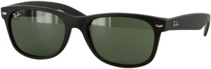 ray-ban-new-wayfarer-rb-2132-sunglasses-black-rubber-gradient-grey