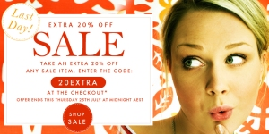 20-extra-sale-homepage-June-12